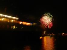 FireworksOffTheShip