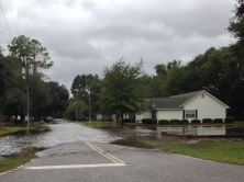 south-carolina-flooding
